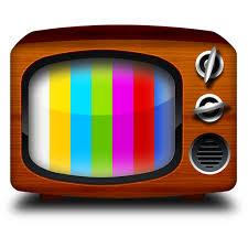 Resultado de imagen de tv images