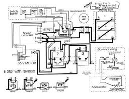 1996 club car wiring diagram 48 volt 1996 image battery wiring diagram for 48 volt club car golf cart wiring on 1996 club car wiring