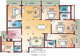 Winsome House Plans With Bedrooms With Bedroom Bath    Winsome House Plans With Bedrooms With Bedroom Bath House Plan House Plans Floor Plans   Cute House Plans With Bedrooms   Inspiring Home