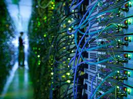 Data centers - 1&1 – The company