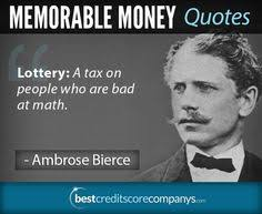 Ambrose Bierce Quotes - Inspirations.in