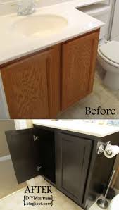 deals orange bathroom accessories: quick make over for any bathroom or kitchen
