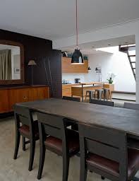 dining room khaki tone:  images about dining room on pinterest table and chairs beautiful dining rooms and dining sets