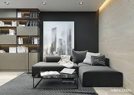 Contemporary Apartment Design Cheerful Studio Apartments Design Contemporary Ideas Big Design