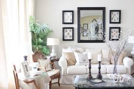 ideas handmade home decor