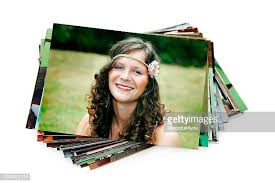 <b>Familienalbum</b> Stock Pictures, Royalty-free Photos & Images - Getty ...