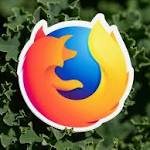 Firefox Moves Browsers into Post-password Future with WebAuthn Tech