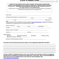 event planner contract event planner contract template best business zvfmazlx event planning contract templates
