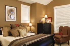 Perfect Bedroom Color Interior Bedroom Colors Parques Infantiscom