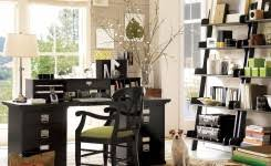 gorgeous top home office design cool home office ideas in your interior ideas amaazing riverside home office executive desk