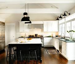 kitchen idea 4 charming kitchen island chandeliers white kitchen with black island and lighting black kitchen island lighting