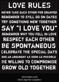 love quotes by lovendar - #1 app for couples. For after marriage ... via Relatably.com
