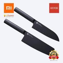 <b>Xiaomi</b> Нож