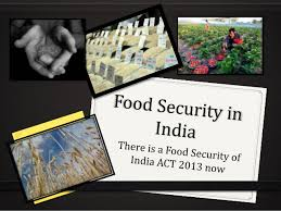 food security in india essay  www gxart orgessay on food security in   grading rubric for history essaysthis essay examines the three most