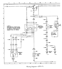 bronco engine diagram automotive wiring diagrams bronco 1973 74 04 bronco engine diagram bronco 1973 74 04