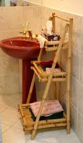 1000 ideas about bamboo furniture on pinterest bamboo bamboo chairs and bamboo shelf building bamboo furniture
