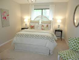 Small Double Bedroom Designs Bedroom Bedroom Decoration Photo Small Bedroom Ideas Double Bed