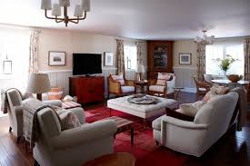 large living room and great room ideas big living rooms