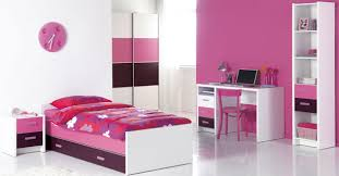 childrens pink and white bedroom furniture childrens pink bedroom furniture