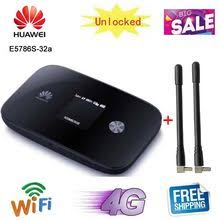 4g <b>Huawei</b> Cat6 reviews – Online shopping and reviews for 4g ...