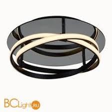 Купить потолочный <b>светильник Mantra Infinity 5392</b> с доставкой ...