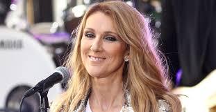 Did Celine Dion Launch a 'Luciferian' <b>Children's Clothing</b> Line?