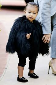 Image result for north west street style