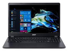 <b>Ноутбук Acer Extensa</b> 15 <b>EX215</b>-51 (i5-10210U). Обзор от ...