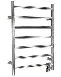 Savings on Cappa TW7 <b>Stainless</b> Steel Electric Hard Wired ...