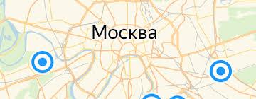 «<b>Автогамак AvtoPoryadok L</b> Beige S17217Be» — Товары для ...