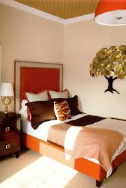 applying good feng shui bedroom decorating ideas apply feng shui