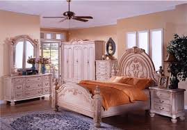 awesome bedroom shab chic bedroom sets for home ideas shab chic shabby chic bedroom sets plan awesome shabby chic bedroom