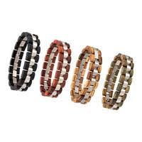 Beads Armband UK