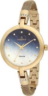 Наручные <b>часы Essence ES</b>-D880.170 — купить в интернет ...