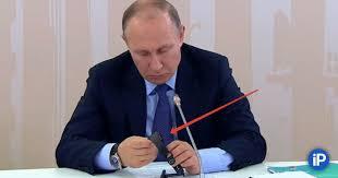 Обзор <b>Healbe Gobe</b> 2: умный браслет из России, который сам ...