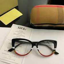 Patchwork Fashion <b>Sunglasses Frames</b> | Fashion Accessories ...