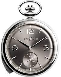 <b>Мужские серебряные</b> наручные <b>часы</b>. Оригиналы. Выгодные ...