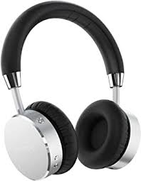 <b>Satechi Aluminum</b> Bluetooth Wireless Headphones with Enhanced ...