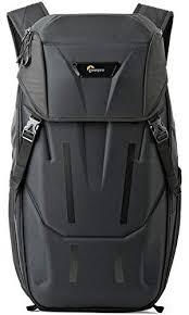 <b>Lowepro DroneGuard Pro</b> Inspired | Дизайн сумки, <b>Рюкзак</b>, Сумки