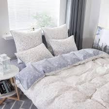 <b>Комплект постельного белья</b> 2-х спальный <b>Sofi</b> de Marko ...