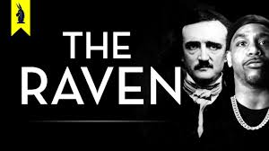 the raven by edgar allan poe thug notes summary analysis the raven by edgar allan poe thug notes summary analysis