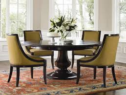 Contemporary Kitchen Rugs Round Kitchen Table Rugs Best Kitchen Ideas 2017