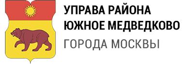 """О ГБУ """"ЦДС """"Олимп"""""""
