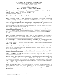 simple business contract anuvrat info simple business contract template jpg