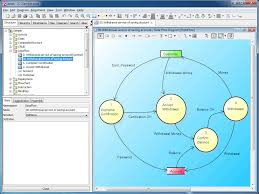download free software for making er diagram   bestprogpbebu    software for making er diagram