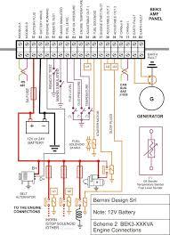 single phase generator wiring diagram wiring diagram single phase ac generator wiring diagram auto