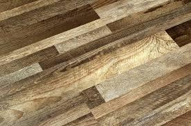 Кварц-виниловая плитка <b>Alpine floor</b> ЕСО 5-6 Орех состаренный ...