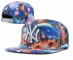 Кепка Snapback <b>New</b> York Yankees (NY) с прямым козырьком ...