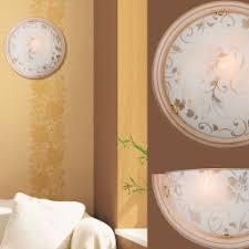 <b>Светильник</b> настенно-потолочный <b>Sonex</b> Provence Crema <b>256</b> ...