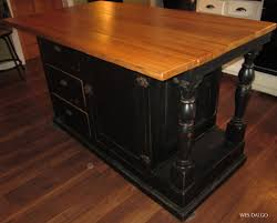 rustic kitchen island: kitchen lovely black kitchen island furniture contemporary modern rustic kitchen images of new at design ideas